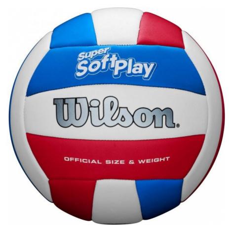 Wilson SUPER SOFT PLAY VBALL - Volleyball