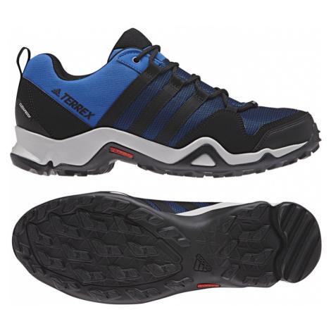 Schuhe adidas Terrex AX 2 CP CM7472