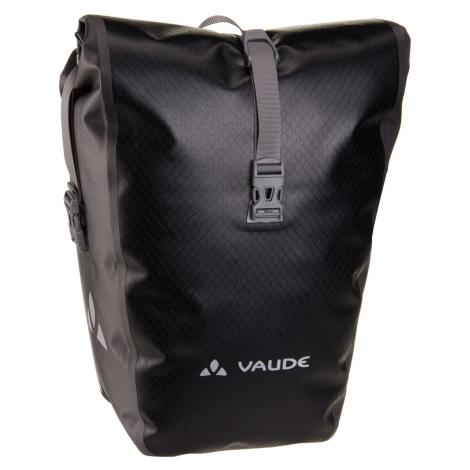 Reisekoffer und -gepäck für Damen Vaude