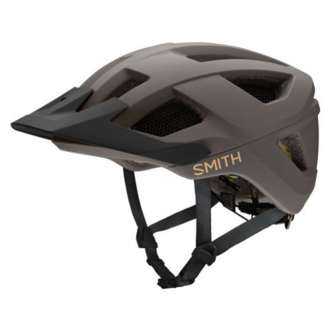 Smith SESSION MIPS - Fahrradhelm