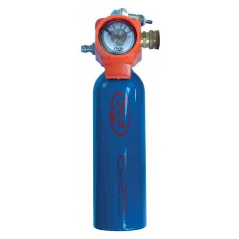 BCA FLOAT 2.0 SPEED CYLINDER PI - Druckluftflasche für Float Speed Rucksäcke