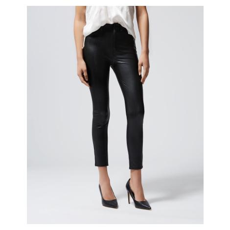 The Kooples - Schwarze im Jeans-Style körperbetont - HERREN
