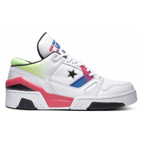 Converse ERX 260 weiß - Herren Sneaker