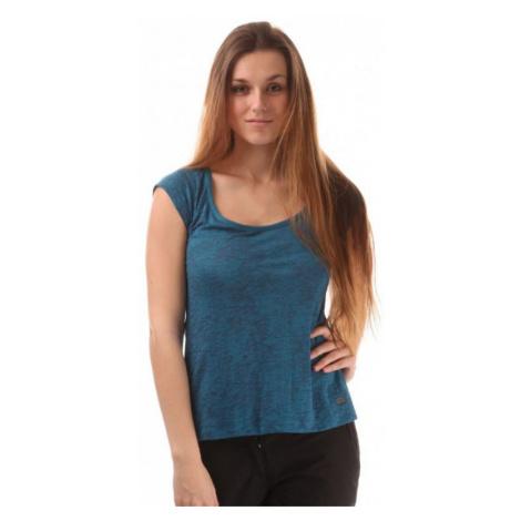 Damen T-Shirt Nordblanc NBSLT6225_POM