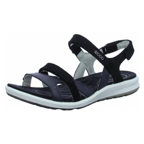 Sandalen für Damen Ecco