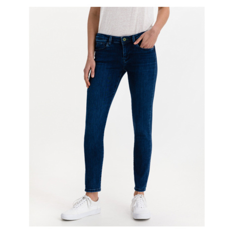 Jeans Skinny für Damen Pepe Jeans