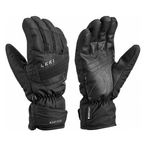 Handschuhe LEKI Vertigo 643862301