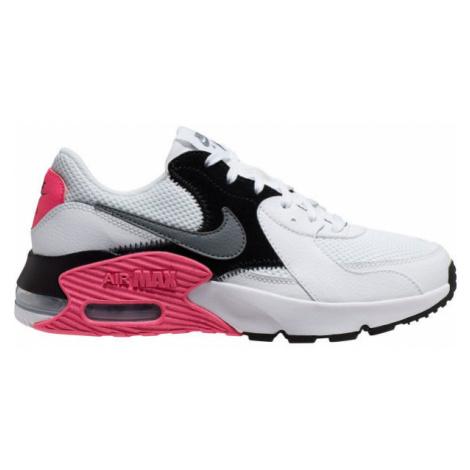 Nike AIR MAX EXCEE rosa - Damen Sneaker