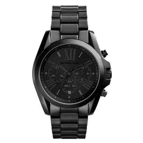 Michael Kors Chronograph MK5550