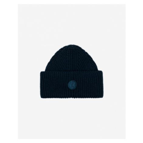 Tommy Hilfiger Mütze Blau