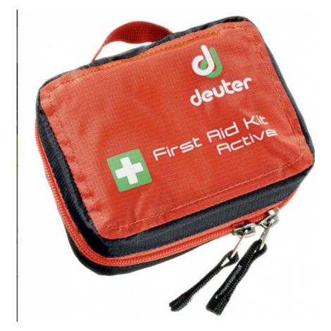 Verbandkaste Deuter First Aid Kit Active leere (3943016)
