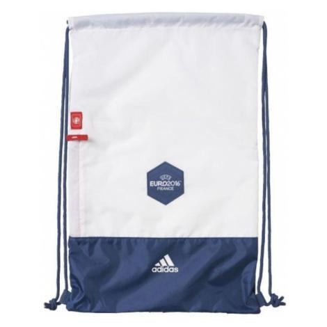 Bag adidas EURO 2016 Gymbag AI4980