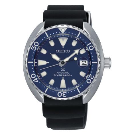 Seiko Uhren Automatikuhren: SRPC39K1