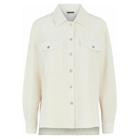 Hemden für Damen Pieces