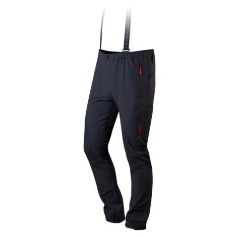 TRIMM MAROL PANTS - Herren Sporthose