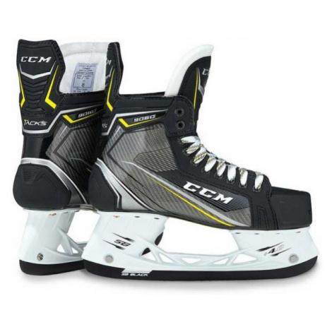 CCM TACKS 9060 JR - Eishockey Schlittschuhe für Junioren