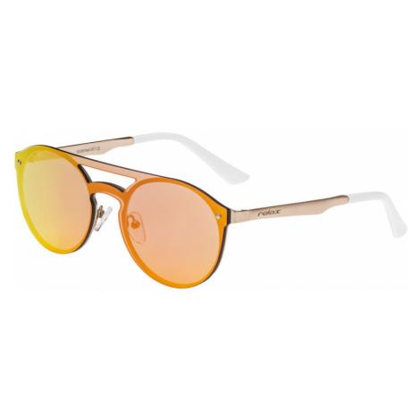 Sonnen Brille Relax Naart R2335B