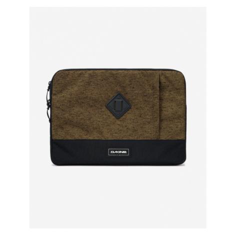 Dakine 365 Tech Cover for laptop Schwarz Braun