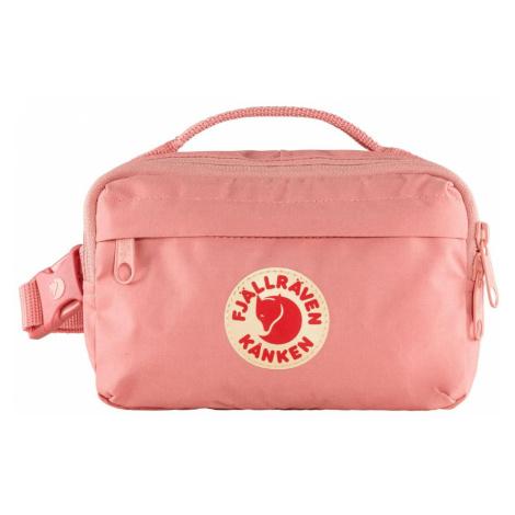 Fjällräven Bauchtasche Hip Pack Pink
