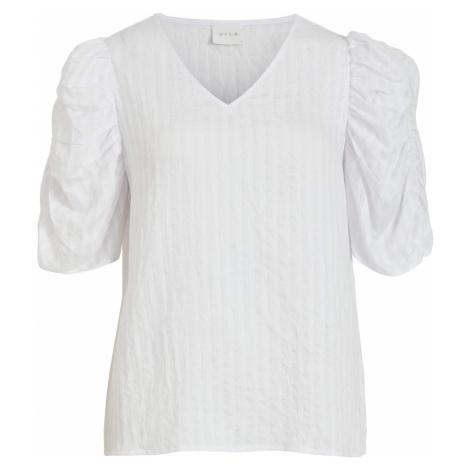 Shirt 'Muria' Vila