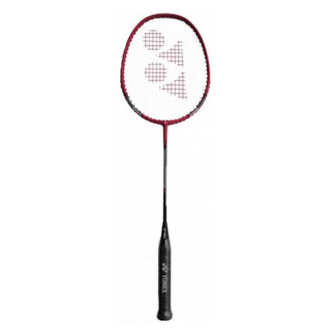Yonex NANORAY DYNAMIC RX - Badmintonschläger
