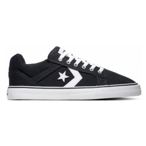 Converse EL DISTRITO 2.0 schwarz - Herren Sneaker