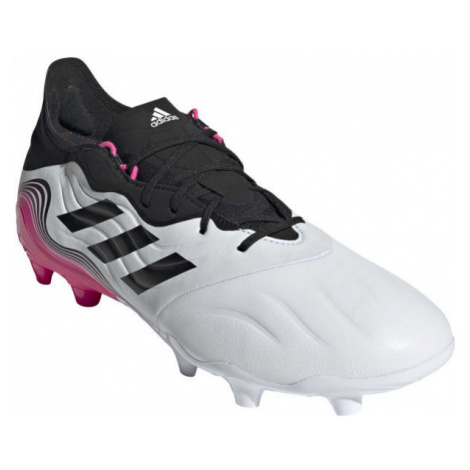 adidas COPA SENSE .2 FG - Herren Fußballschuhe