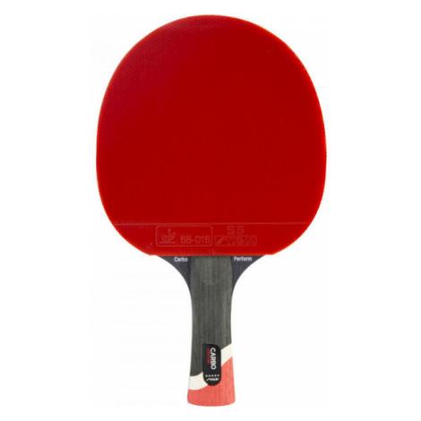 Stiga CARBO PERFORM - Tischtennisschläger