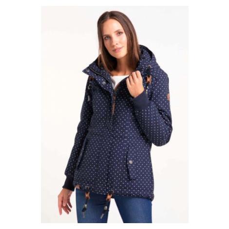 Jacken, Parkas und Trenchcoats für Damen Ragwear