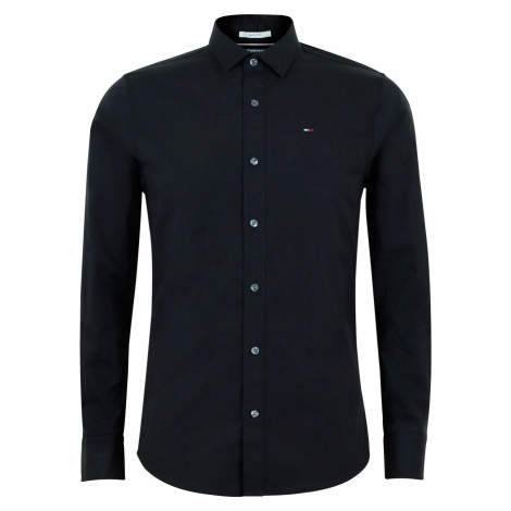 Elegante Herrenhemden Tommy Hilfiger