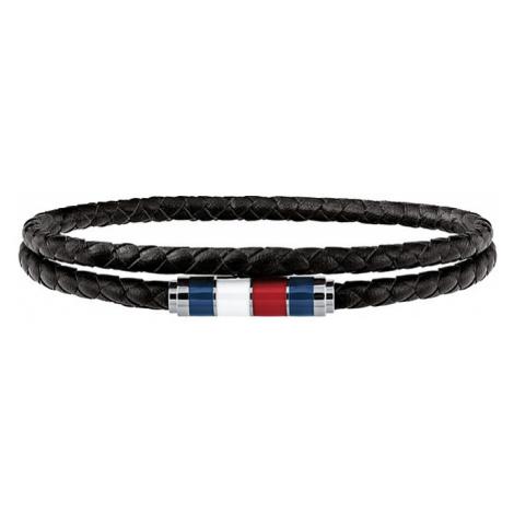 Tommy Hilfiger Armband 2790056