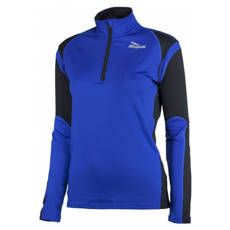 Damen Sport- Sweatshirt Rogelli ELKA 820.233