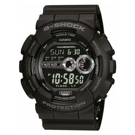 Casio GD-100-1BER G-Shock 51mm 20atm