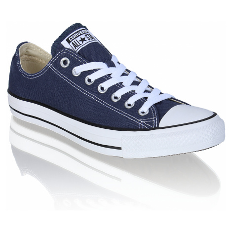 Converse CT AS CORE LOW