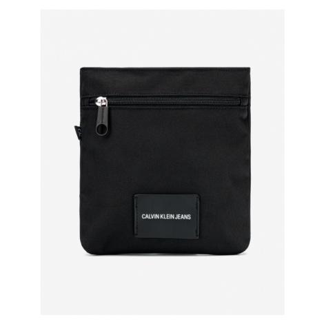 Taschen für Herren Calvin Klein