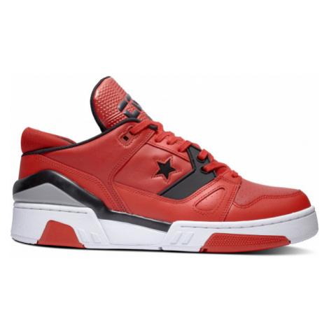 Converse ERX 260 rot - Flache Herren Sneaker