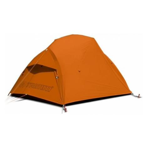Zelte und Schutzzelte Trimm