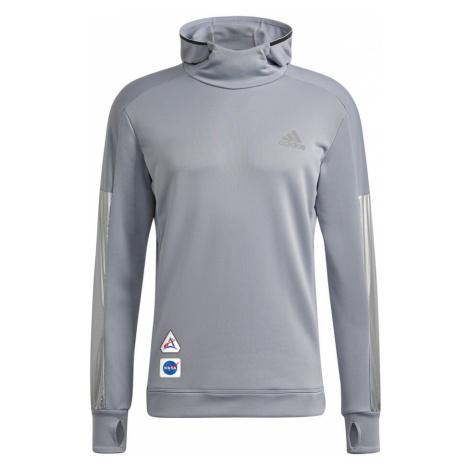 Space Hoody Adidas