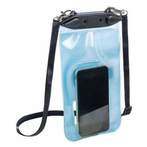 Wasserdichte   Handy Ferrino TPU WATERPROOF BAG 11 X 20 78450