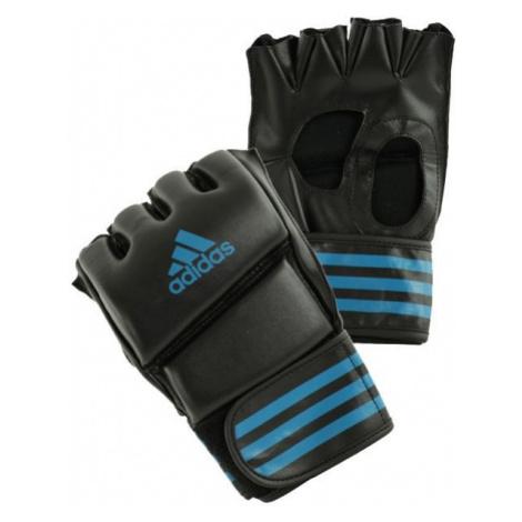 adidas GRAPPLING TRAINING GLOVE - MMA Handschuhe