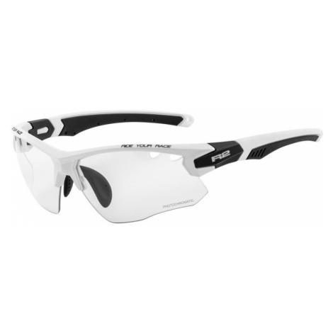 Sport- Sonnen- Brille R2 CROWN AT078H