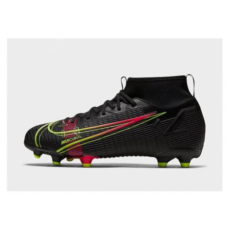 Ausrüstung für Ballsportarten Nike