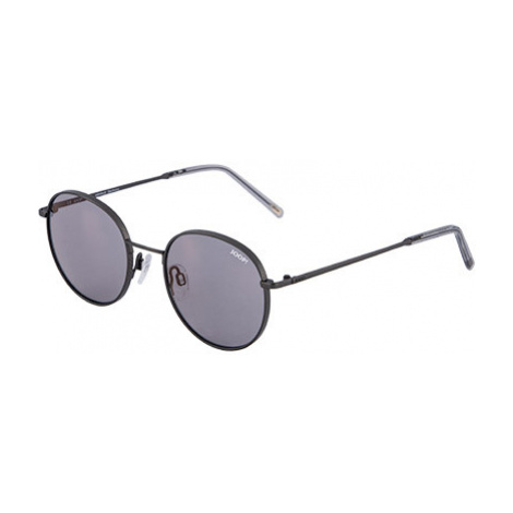 JOOP! Sonnenbrille 08/7372/4200/51/20