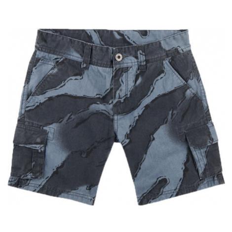 O'Neill LB CALI BEACH CARGO SHORTS dunkelgrau - Jungen Shorts