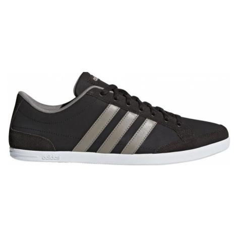 Schuhe adidas Caflaire B43743