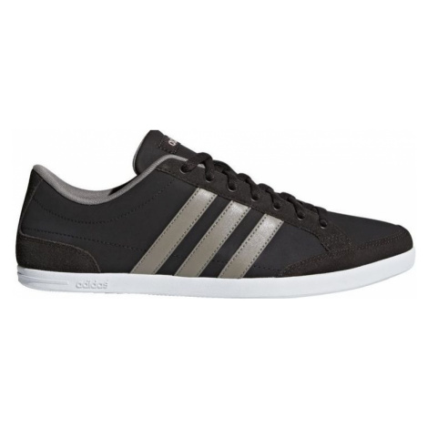 Schuhe adidas Caflaire B43743