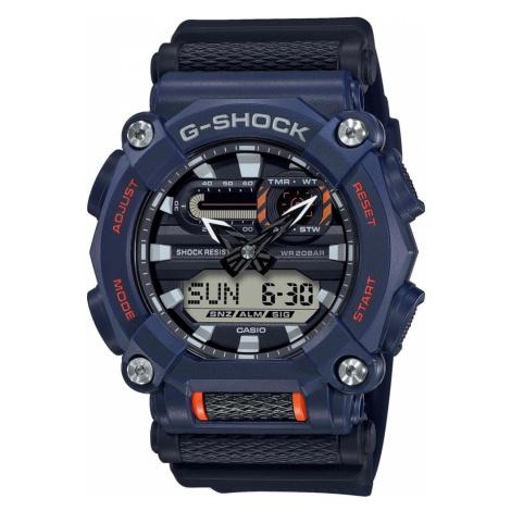 Uhren für Herren Casio