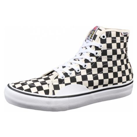 Sneakers für Herren Vans