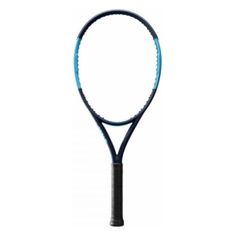 Wilson ULTRA 110 - Tennisschläger