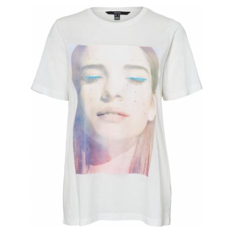 Shirt 'Noga' Vero Moda